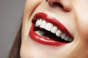 same-day crowns for your smile.