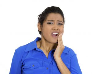 Have a pain free smile with TMD therapy in Ft. Collins.