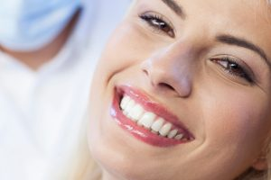 Your dentist in Ft. Collins provides a range of cosmetic options.